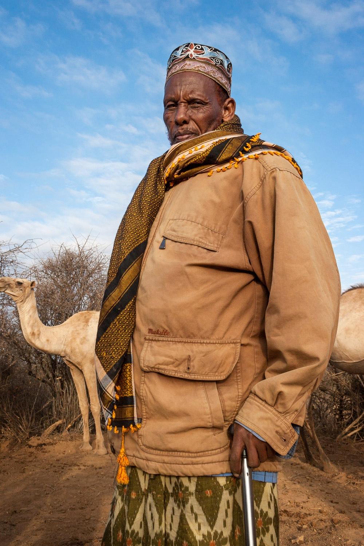 ethiopia-somali-leader-waber-camels.jpg