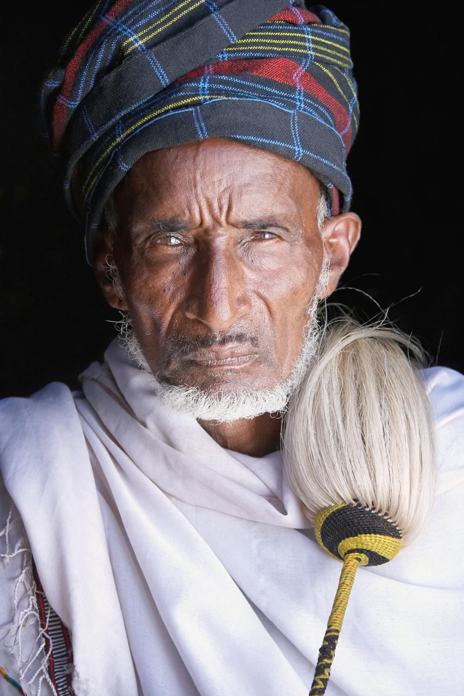 ethiopia-borana-gada-elder.jpg
