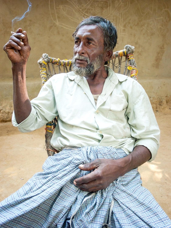 bangladesh-maheshkhali-island-fisherman.jpg