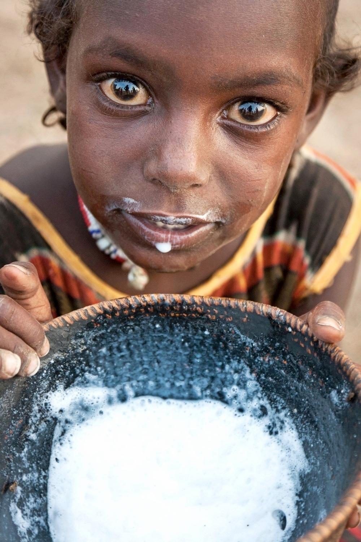 ethiopia-afar-child-camel-milk.jpg