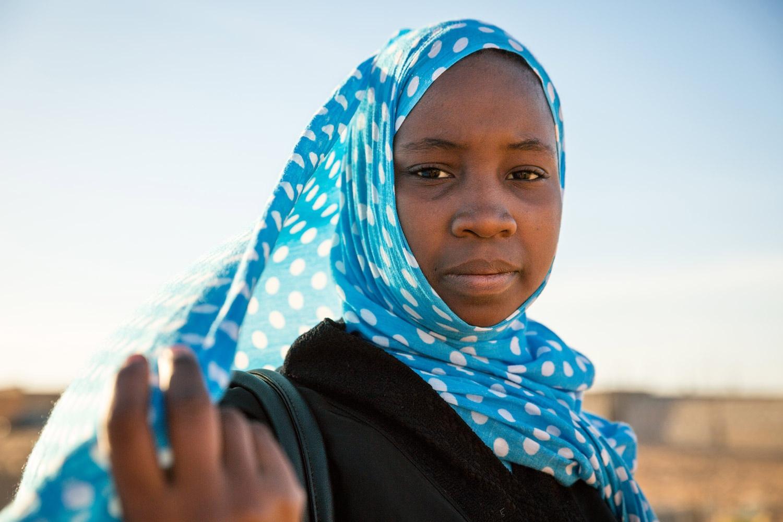 web-2017-11-GPE-Mauritania-Kelley-Lynch-LU0A2612.jpg