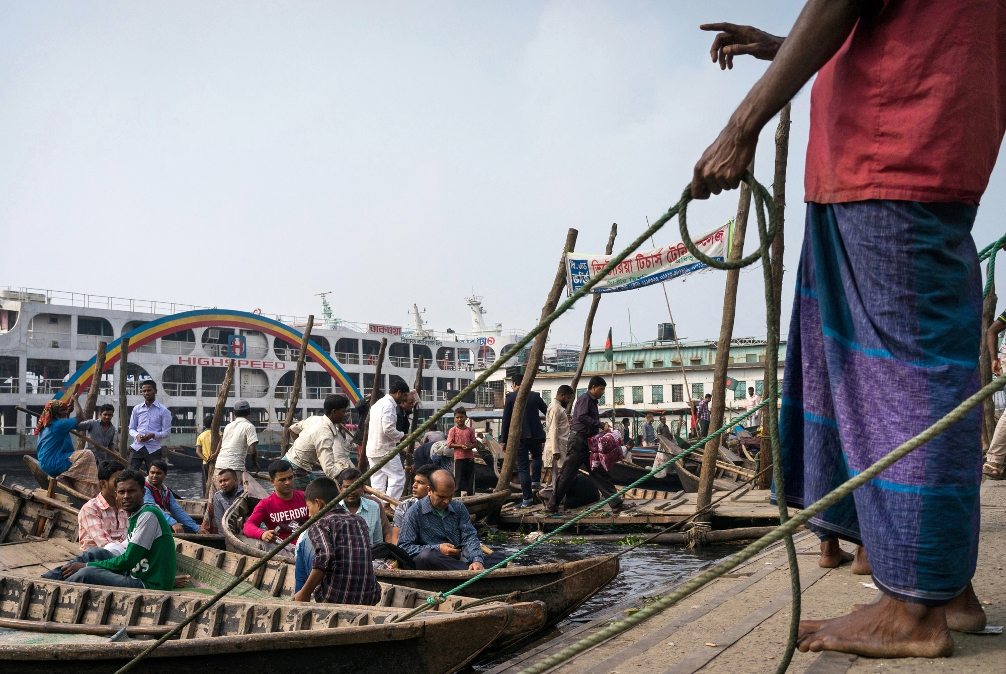 2015-K_LYNCH_buriganga-_DSC0757-Edit.jpg
