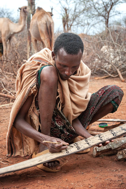 ethiopia-muslim-writing-arabic.jpg