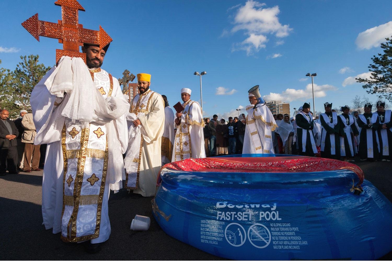 diaspora-priests-timkat-ethiopian.jpg