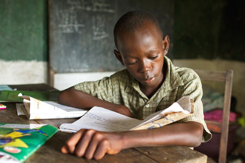 sierra-leone-boy-study-school.jpg