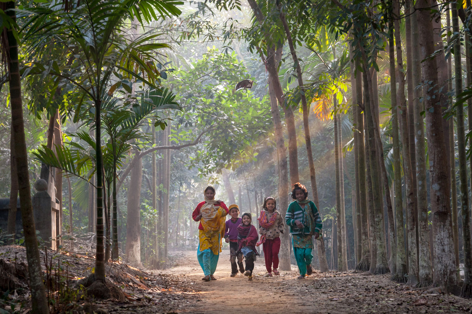 Bangladesh-children-morning-running-playing.jpg