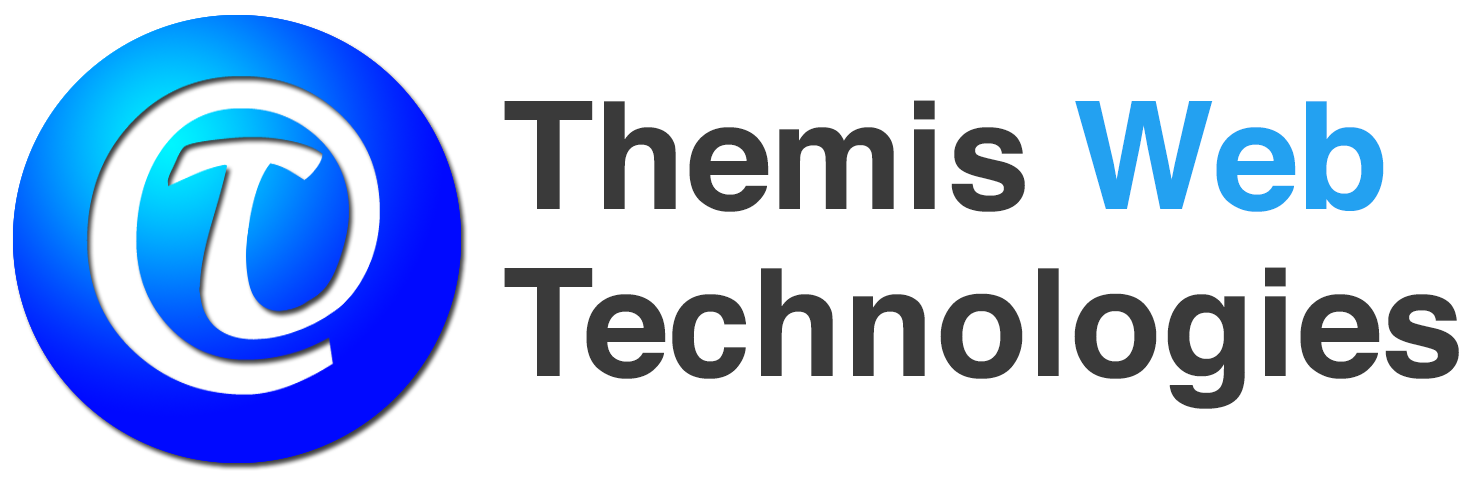 FRENCH CLUSTER - Stephan Themis - Themis Web Technologies - logo.png