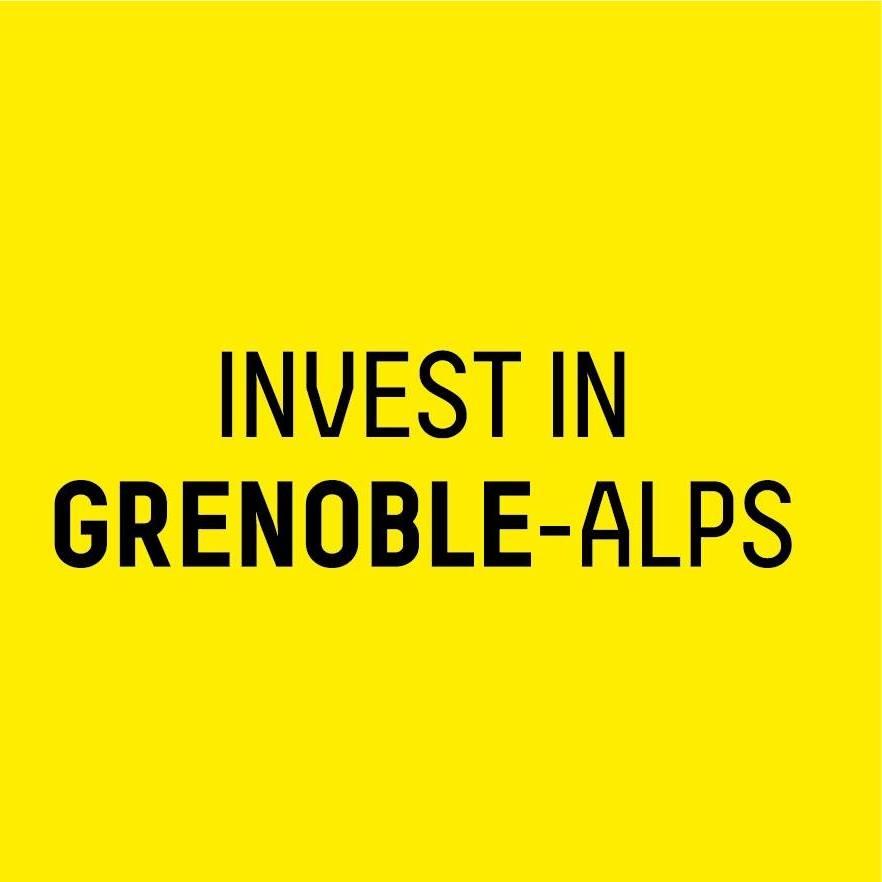 French Cluster Invest In Grenoble logo.jpg