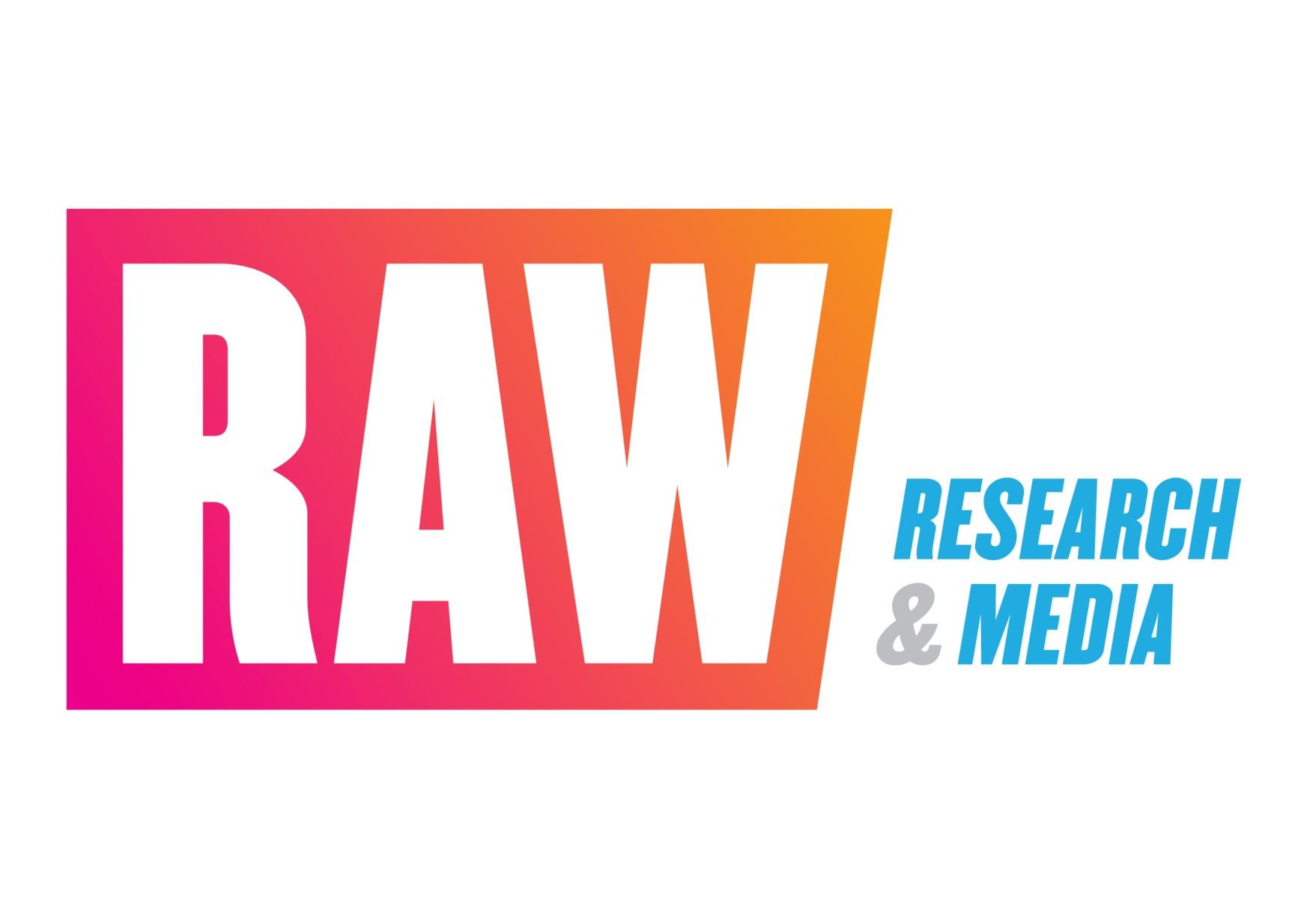 FRENCH+CLUSTER+-+Jean+Baptiste+Piron+-+Raw+Media+-+Logo.jpg