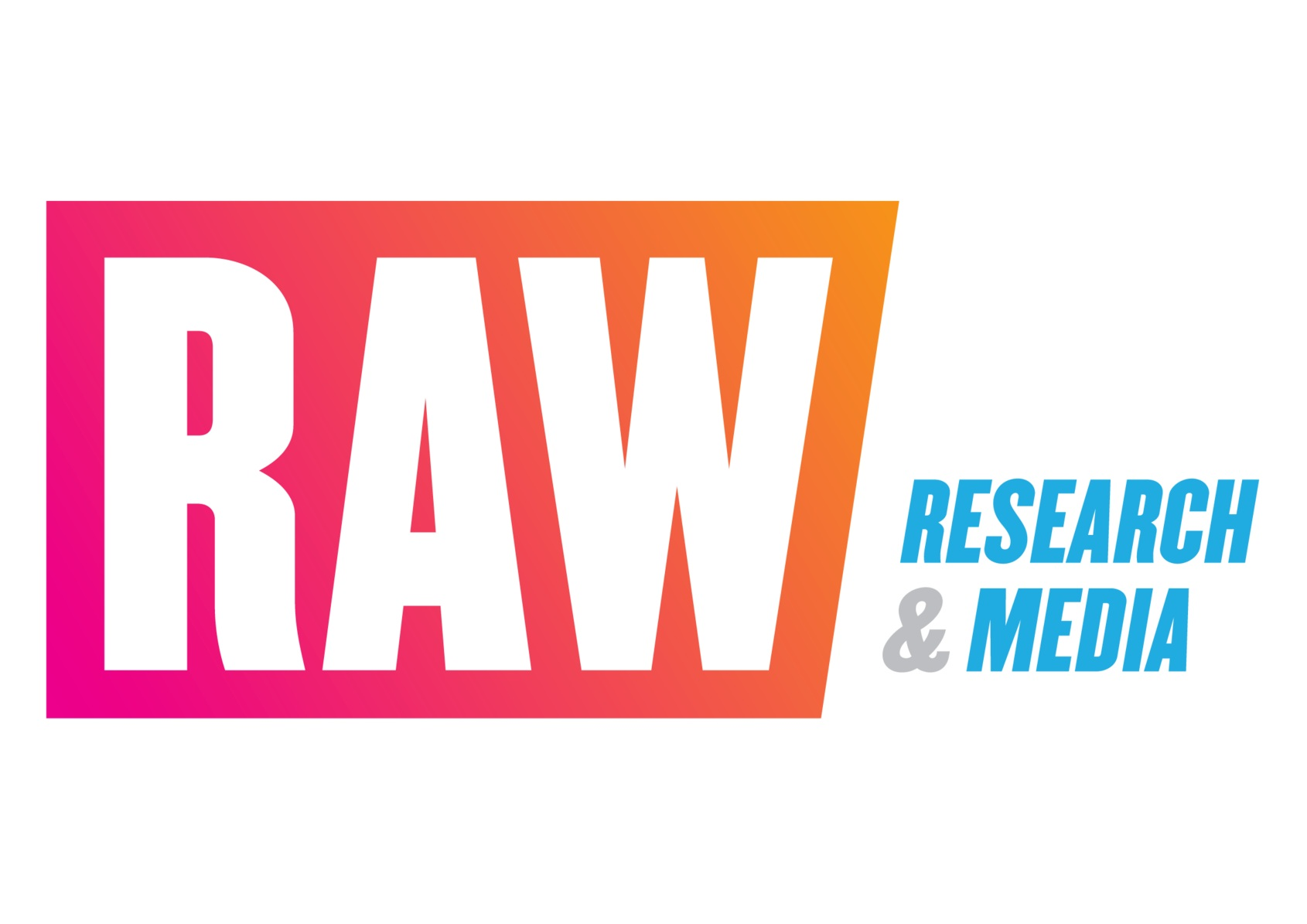 FRENCH+CLUSTER+-+Jean+Baptiste+Piron+-+Raw+Media+-+Logo.jpg