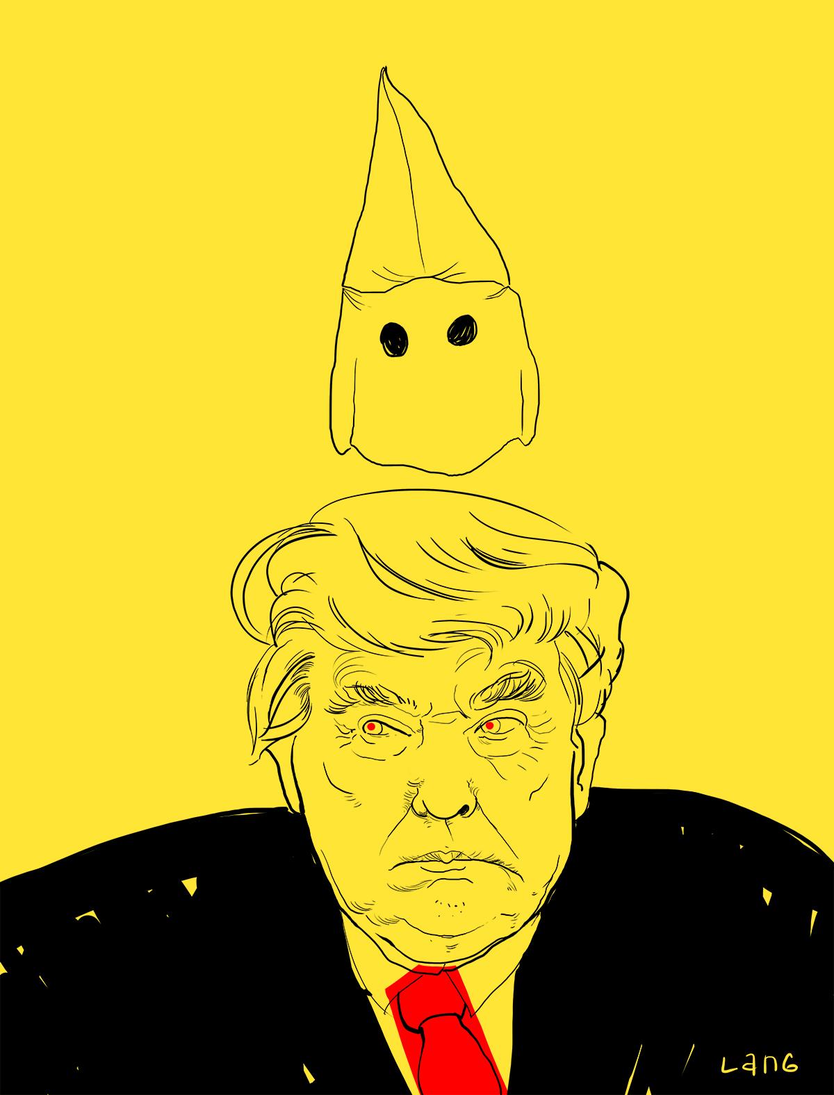 Lang_Trump_hood.jpg
