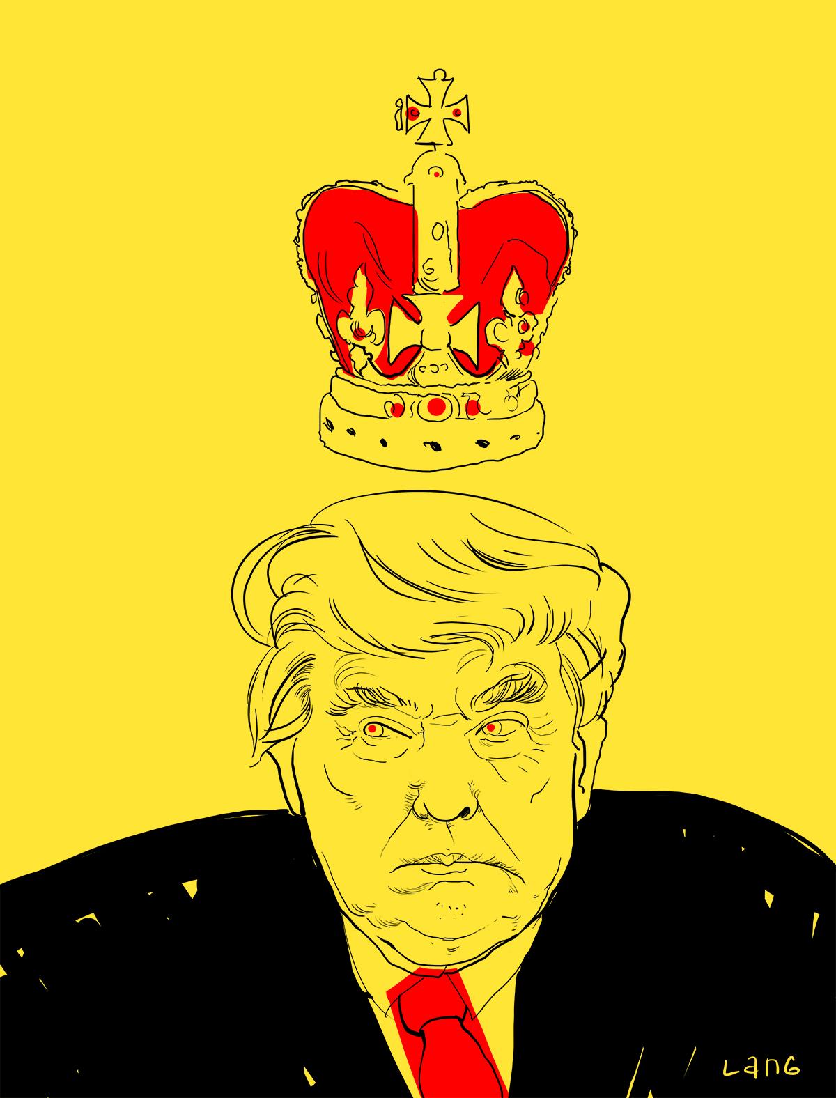 Lang_Trump-crown.jpg