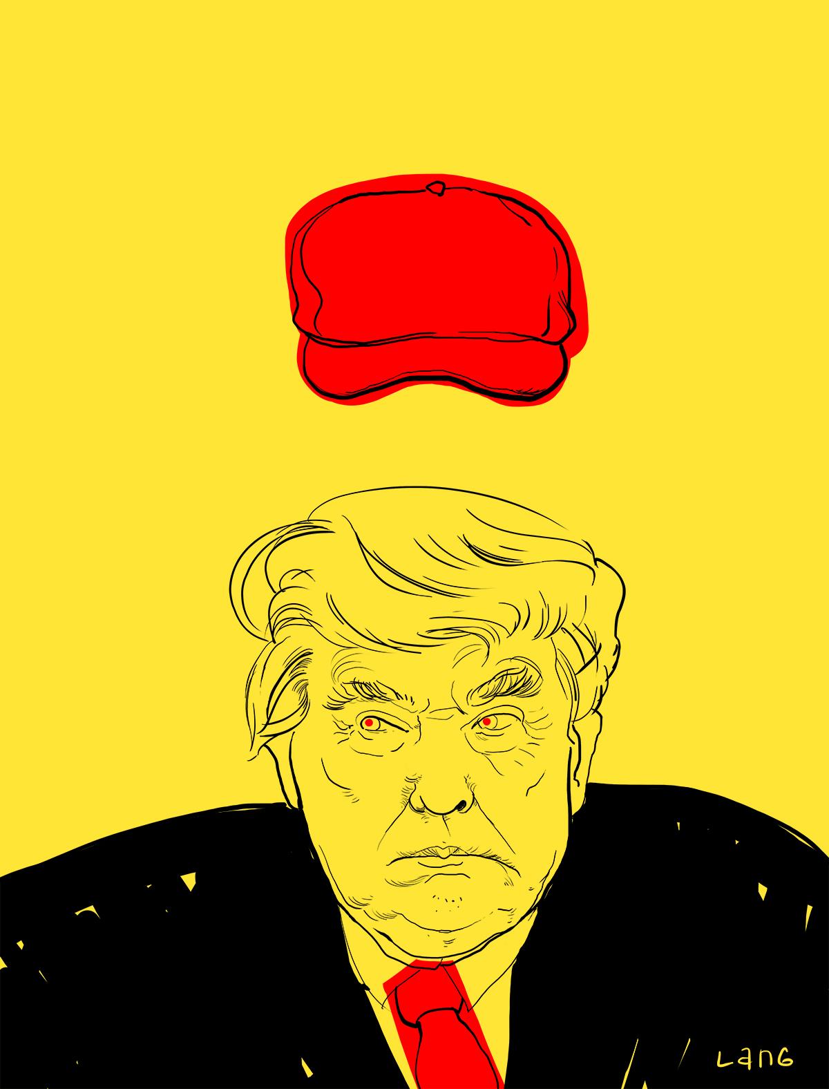 Lang_Trump-maga.jpg