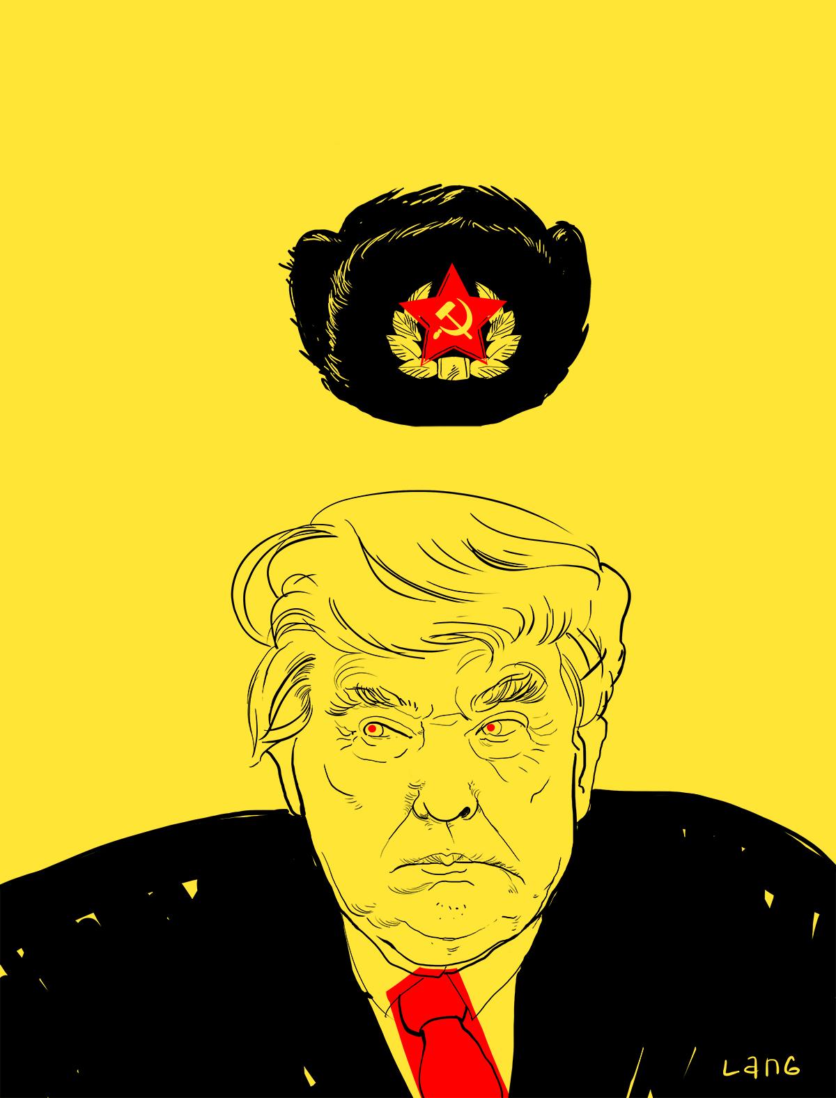 Lang_Trump-Russianfur.jpg