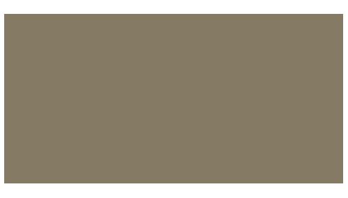 Starz People?s Choice Award