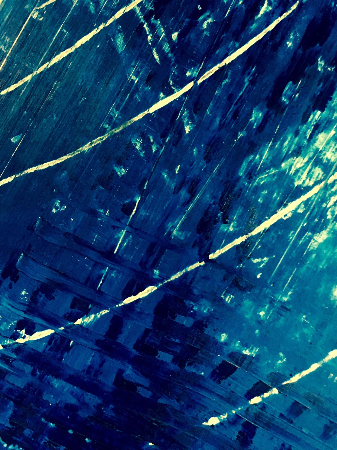 bluedetail.jpg