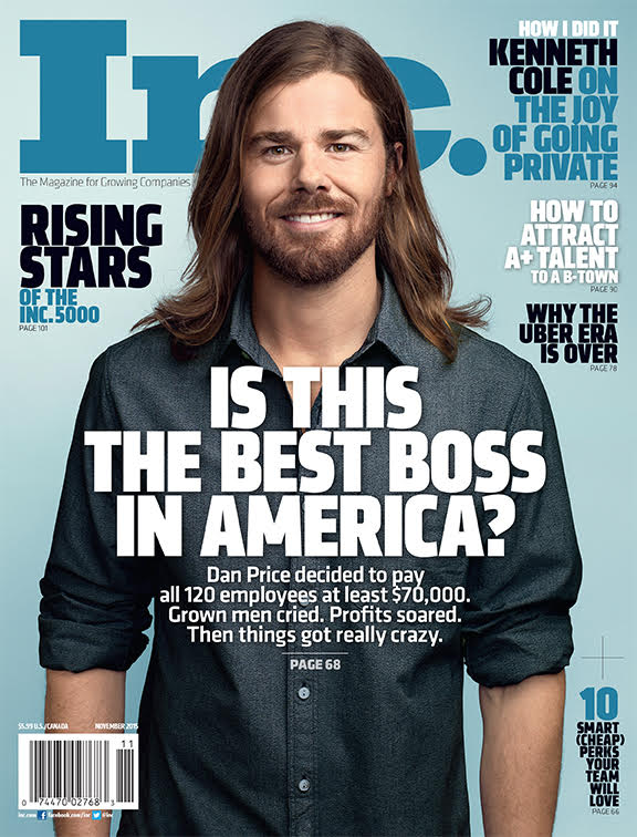 Inc.-Magazine-Dan-Price.jpg