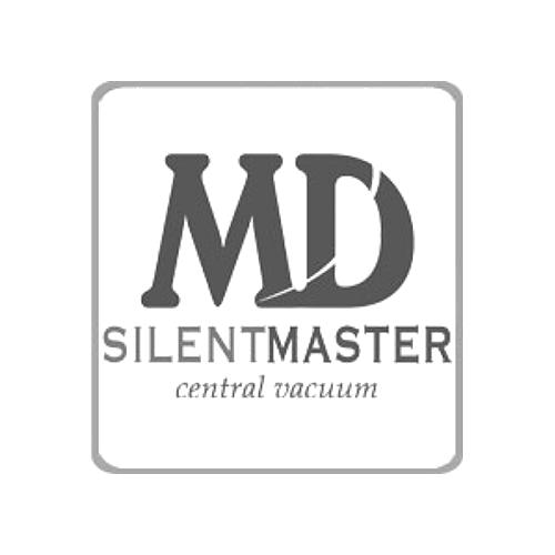 SMasterCVlogotextlogo_thumb-500x500.png