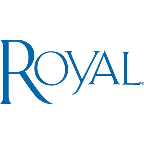 Royal20LogoNew20PMS286.png
