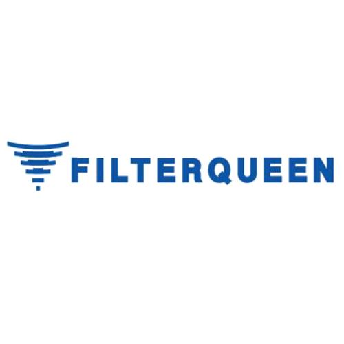 filterqueen.png