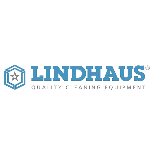 lindhaus_consumer_authorized_dealer_and_warranty_information.png