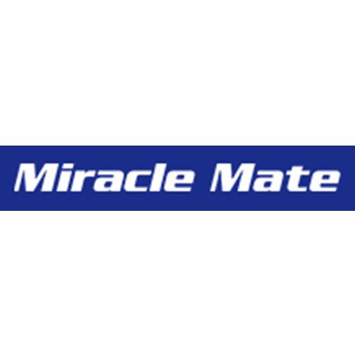 Miracle Mate.png