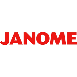 1+janome.png