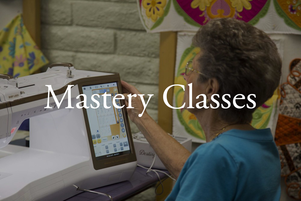 Mastery Classes.jpg