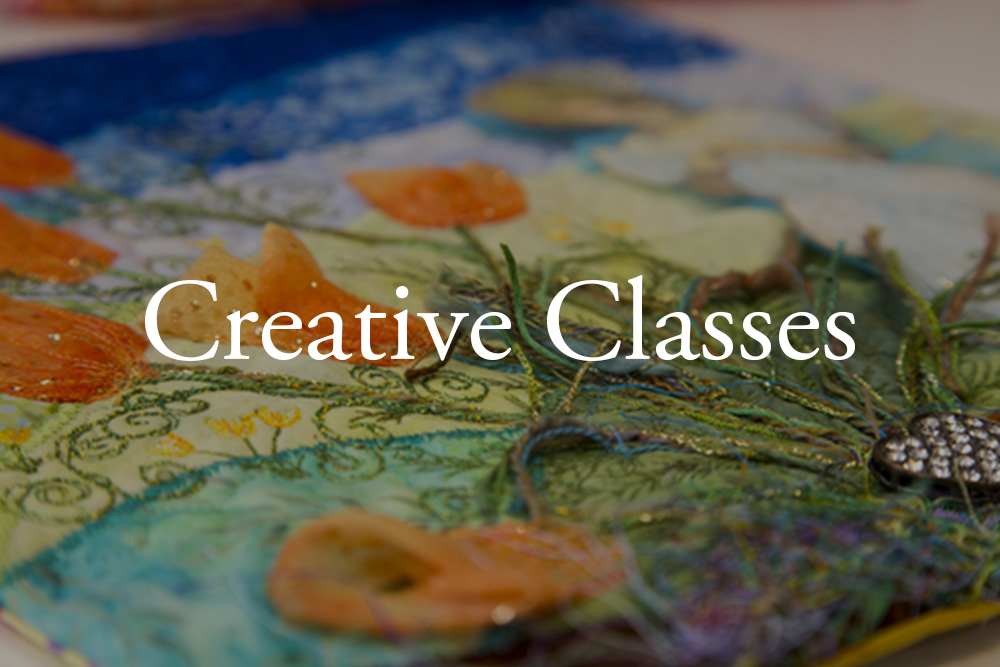 Creative classes2.jpg