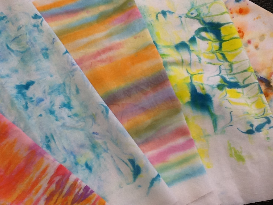 fabric arts class.JPG