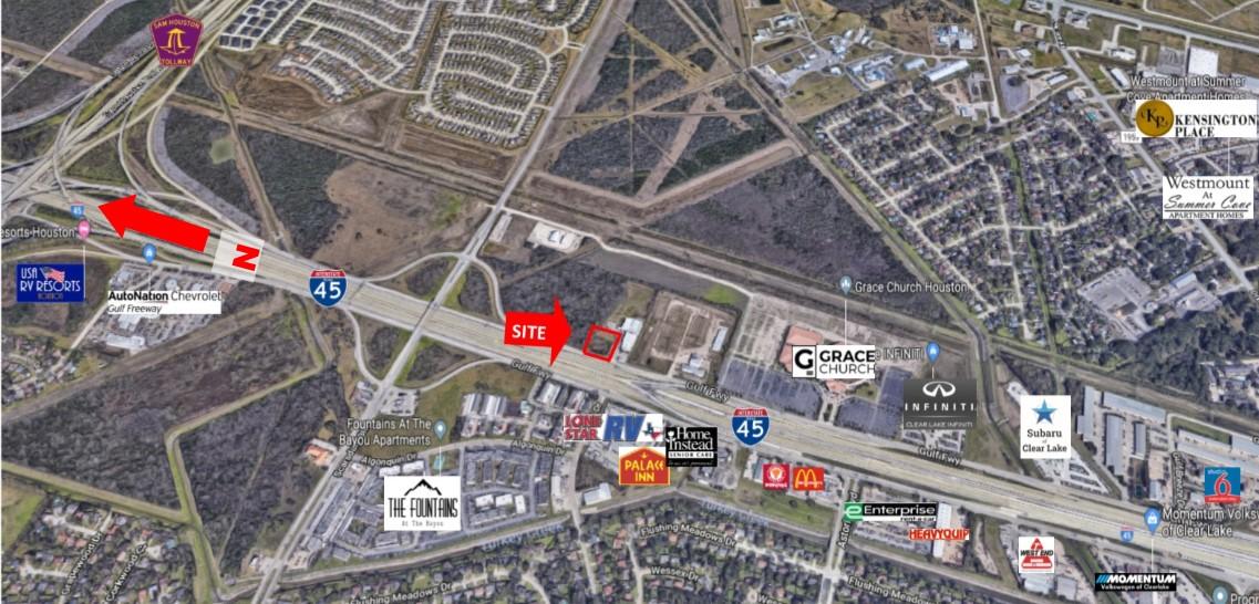 .64 acres aerial new.jpg