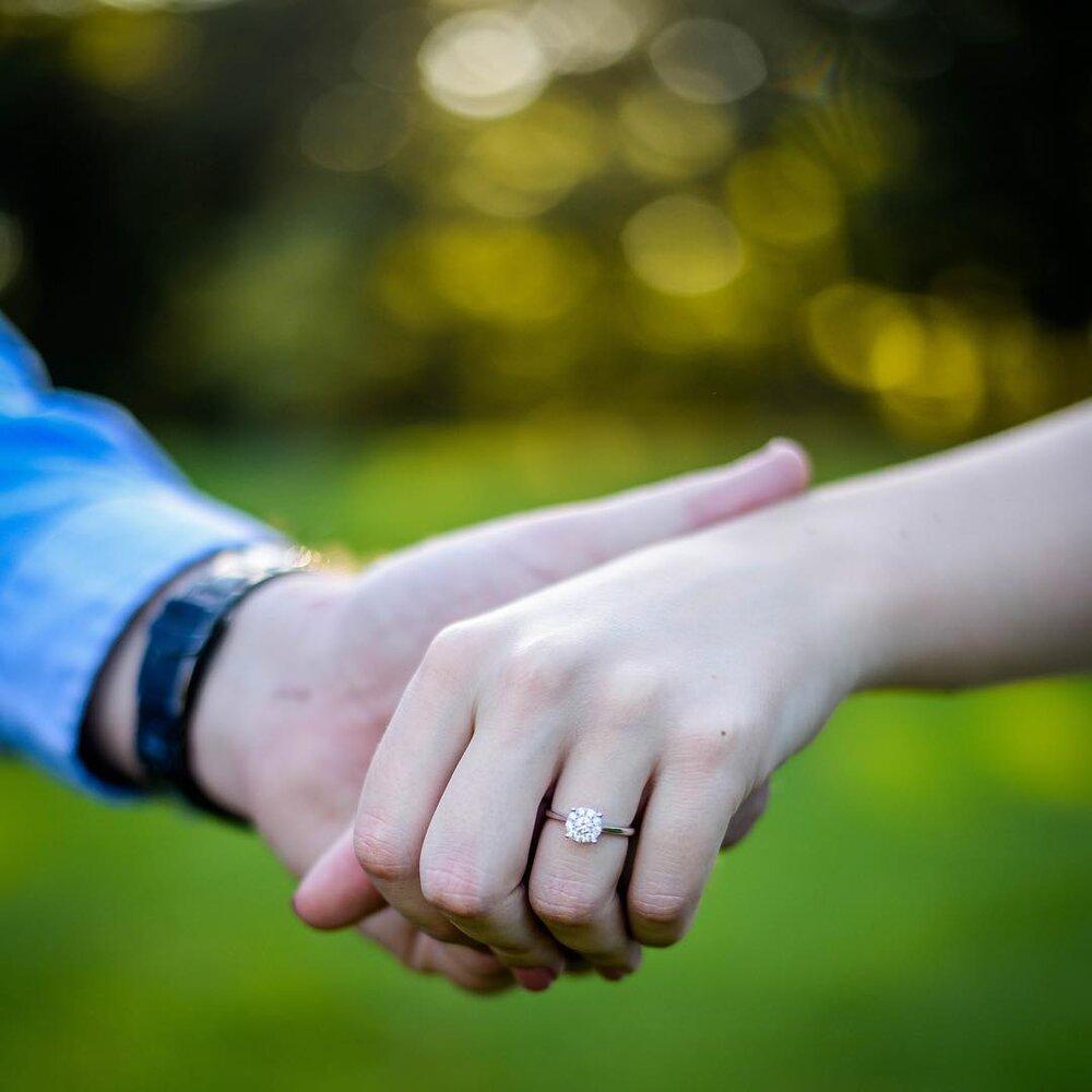 Engagement 3.jpg