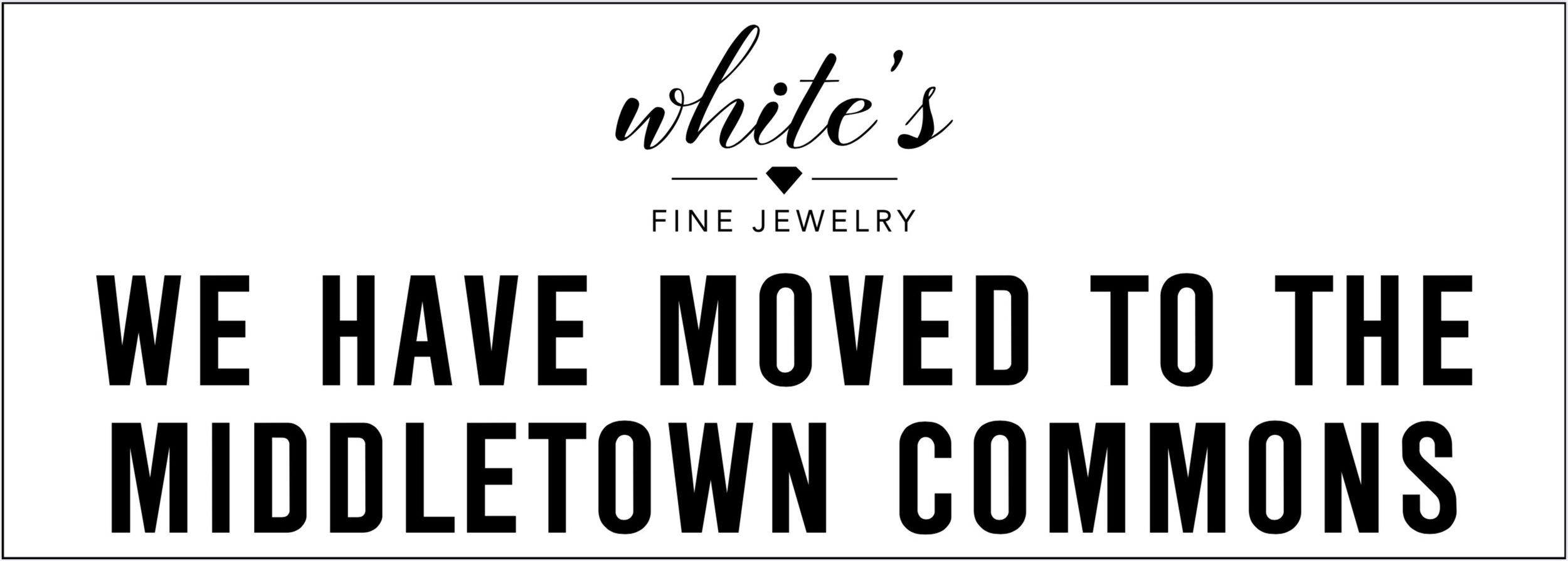 White S Fine Jewelry