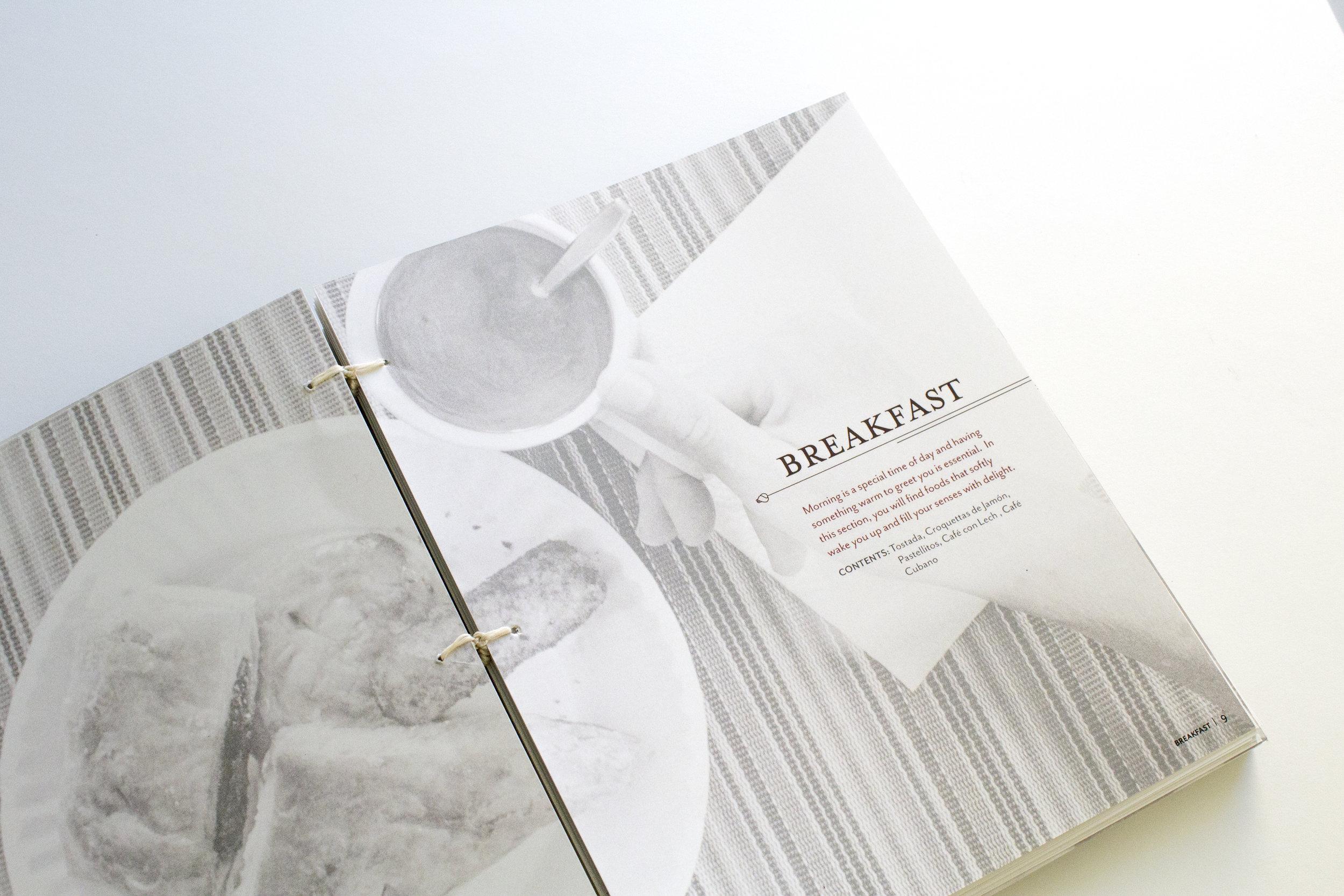 Breakfast_Spread.jpg