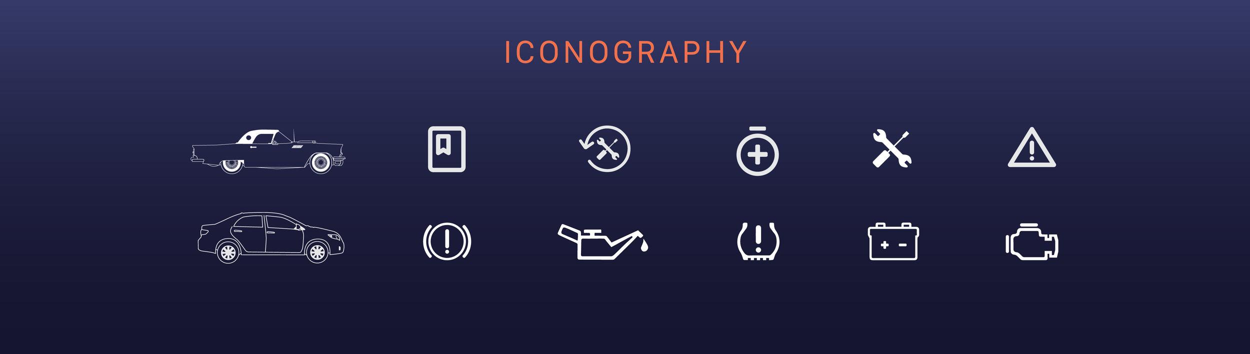 Driver_Iconography-01.jpg
