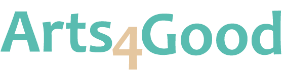 A4G_Logo-WhiteBSm.png