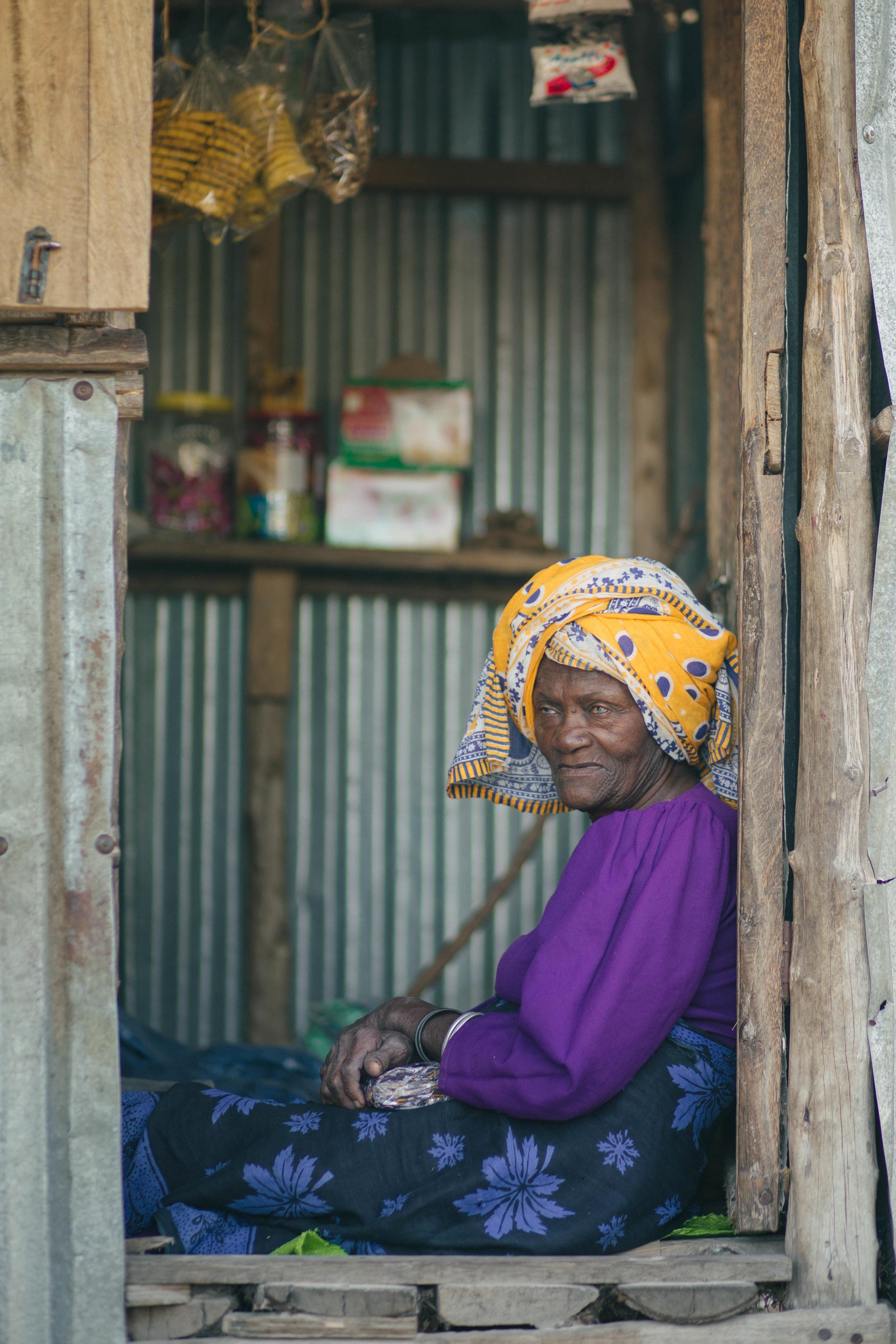 Muna_Ally_Zanzibar (9 of 10).jpg
