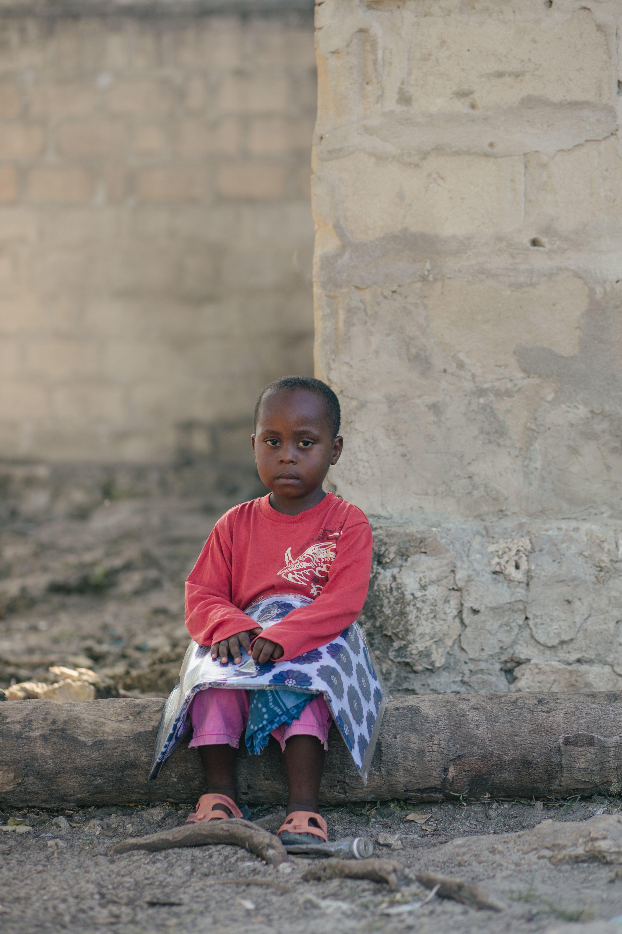 Muna_Ally_Zanzibar (6 of 10).jpg