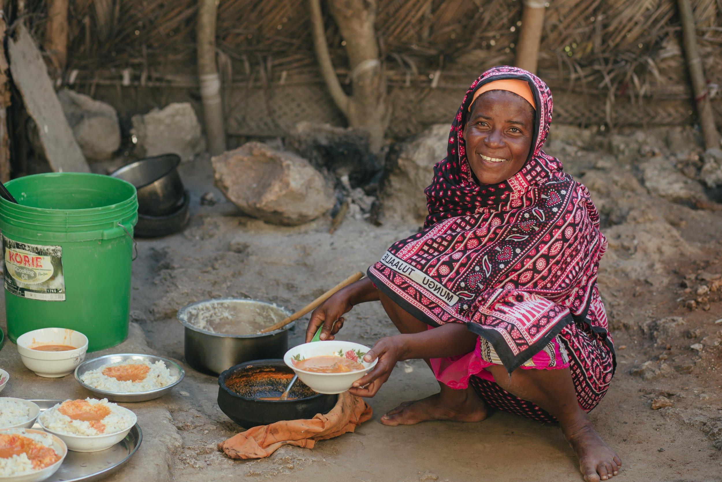 Muna_Ally_Zanzibar (4 of 10).jpg
