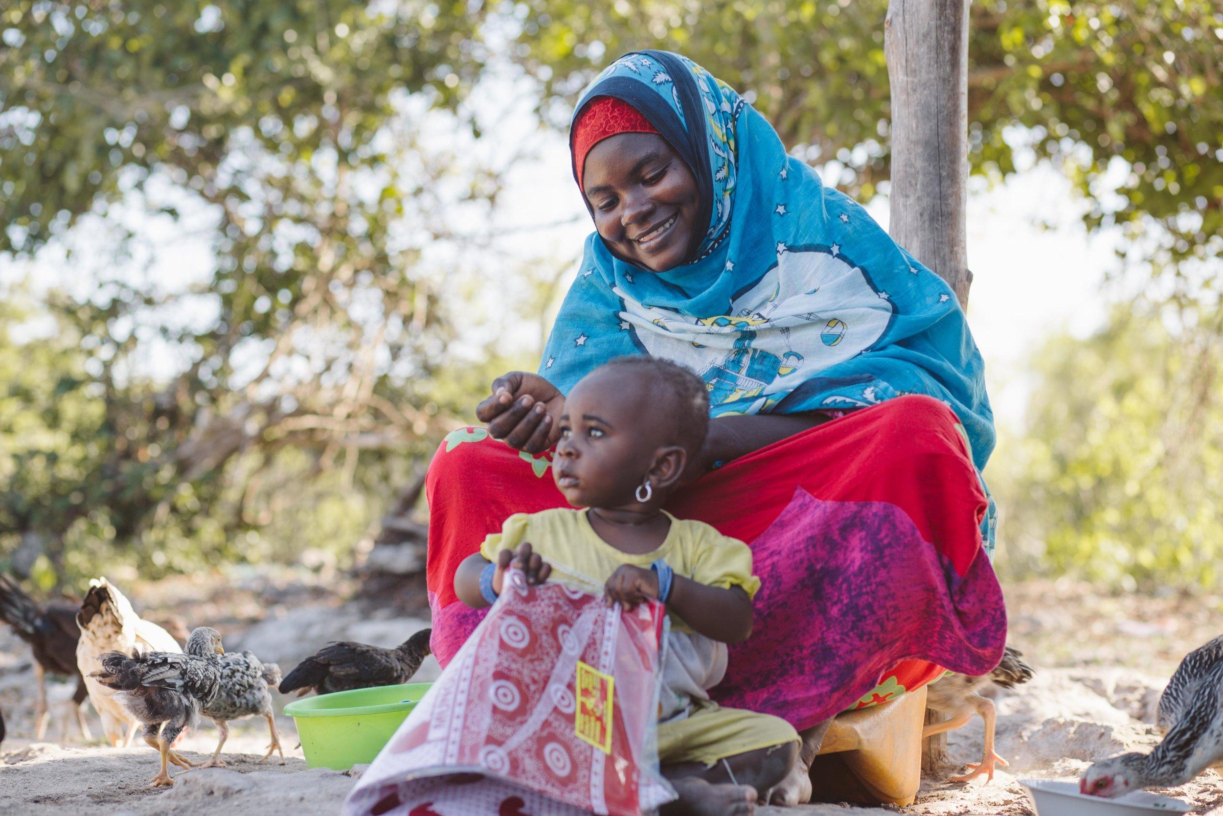 Muna_Ally_Zanzibar (5 of 10).jpg