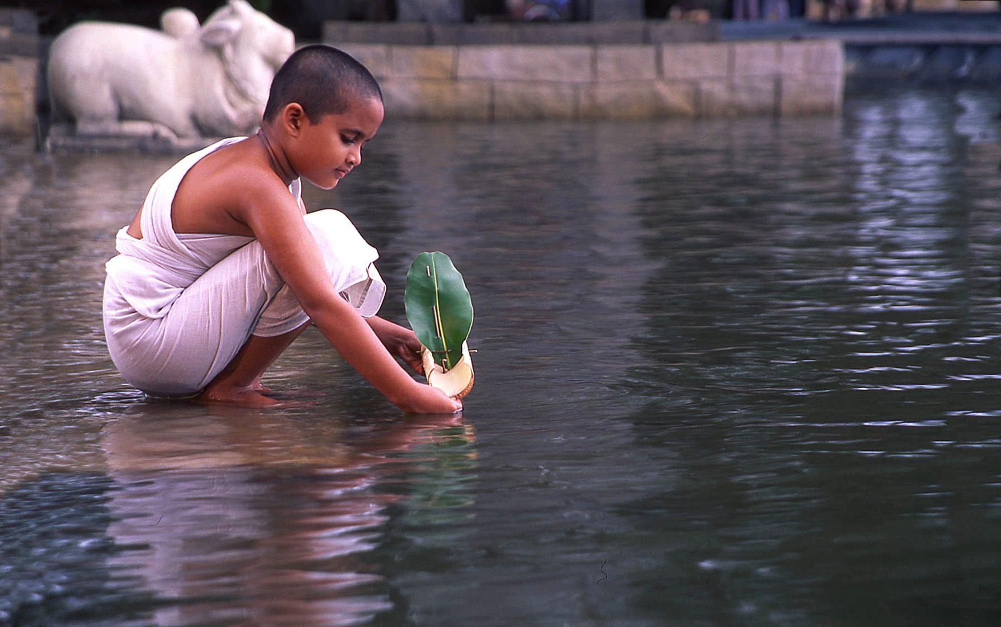 Water - Chuyia.jpg