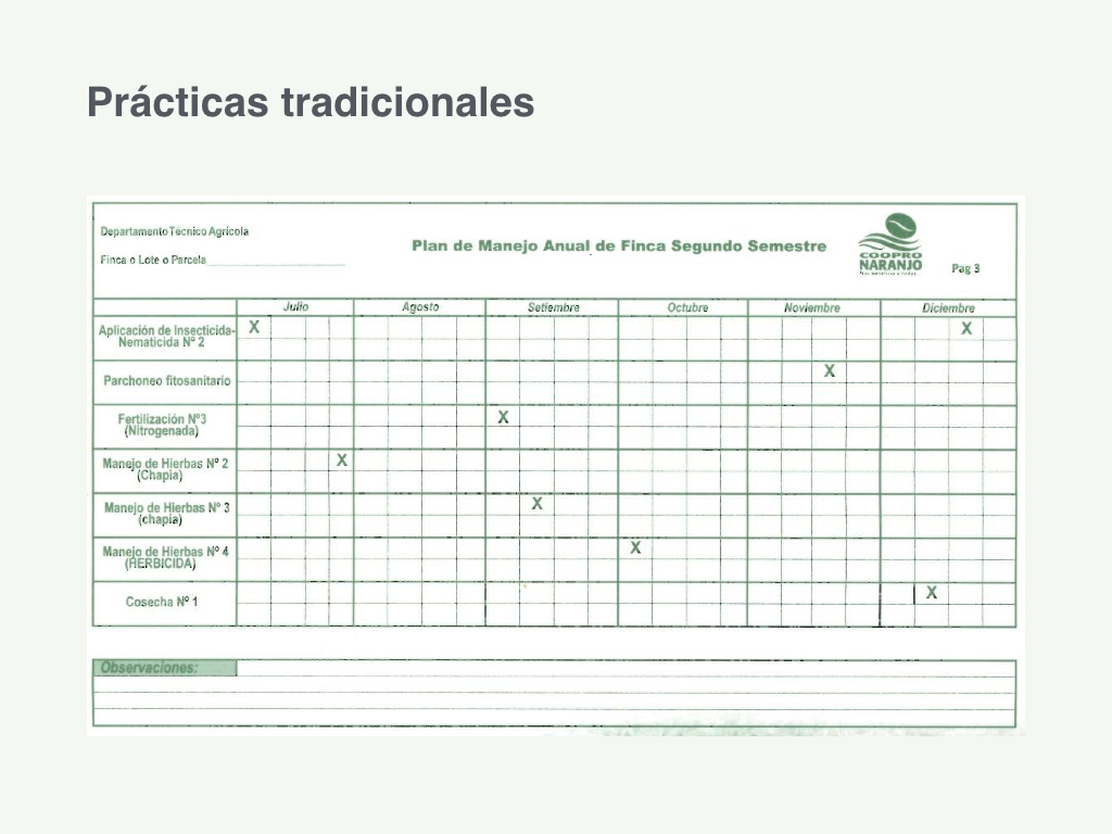 PresentacionPrivada-02-final Laura.021.jpeg