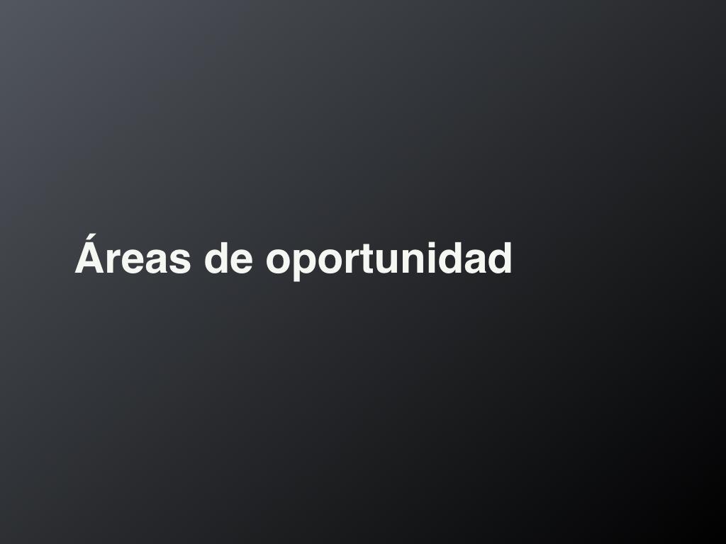 PresentacionPrivada-02-final Laura.041.jpeg