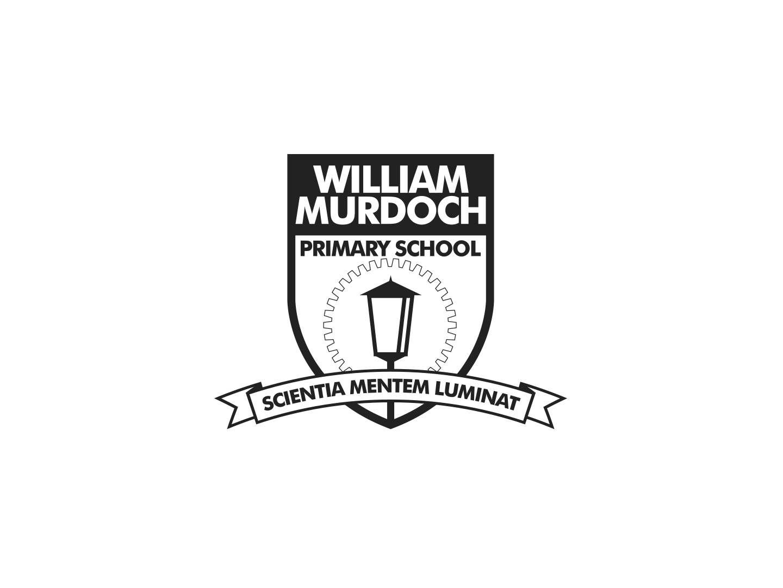 william_murcoch_logo_mono.png
