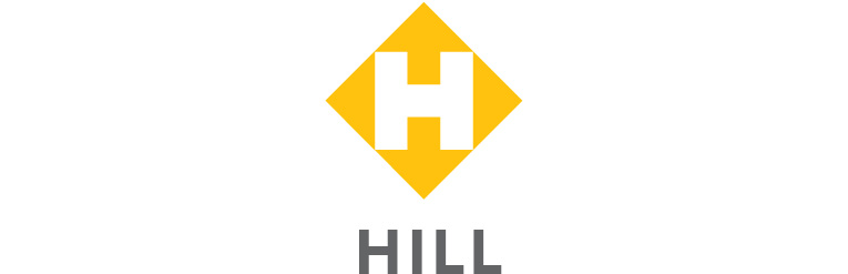 NEW_HillLogo_wType copy.jpg
