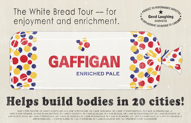 old_white_bread_Jim_gaffigan_ad_barry_blankenship.jpg