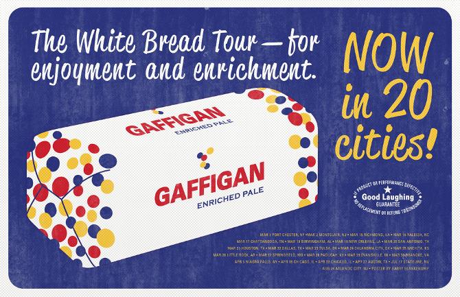 old_blue_white_bread_Jim_gaffigan_ad_barry_blankenship.jpg