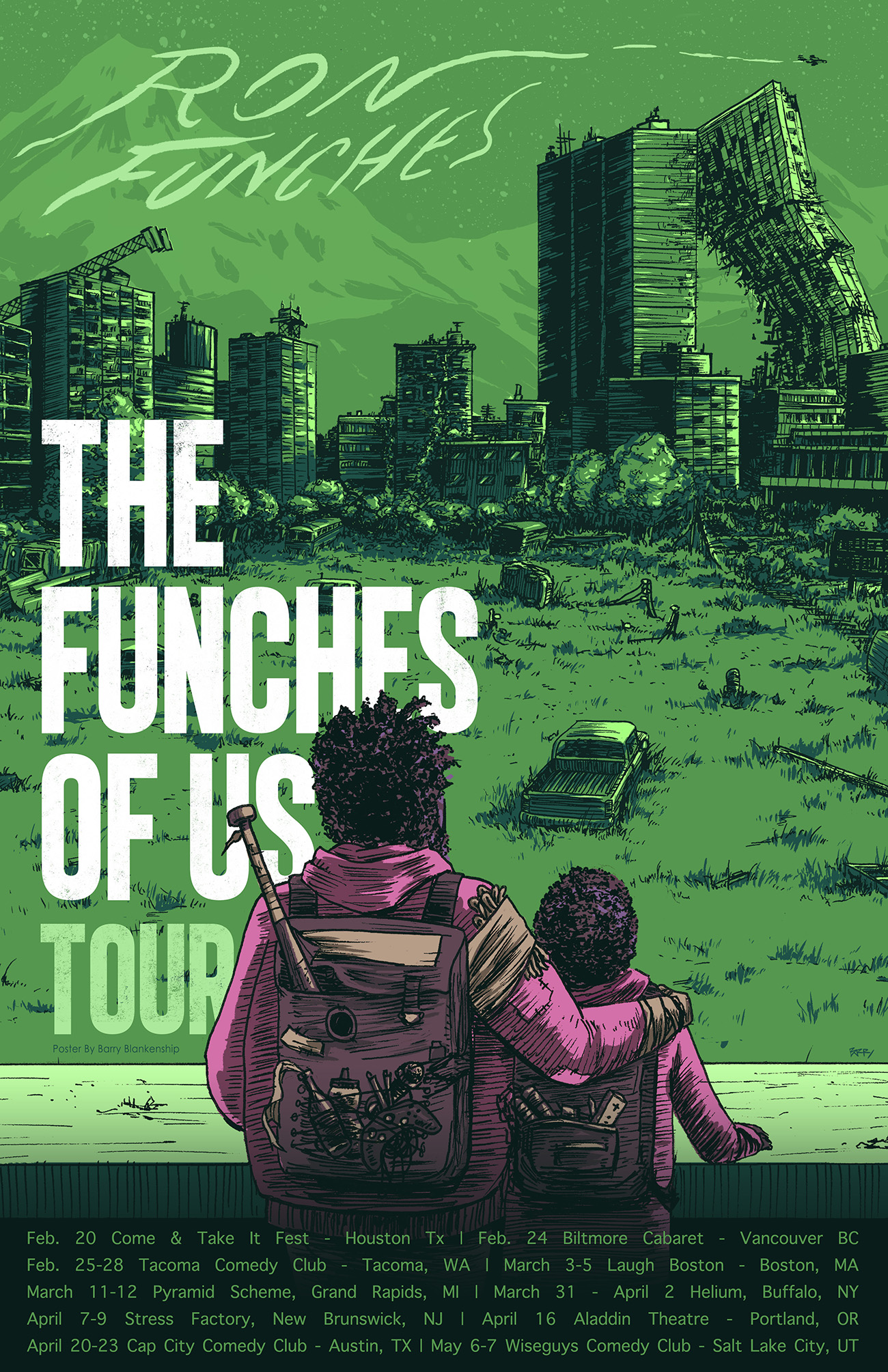 funches_of_us_tour.jpg