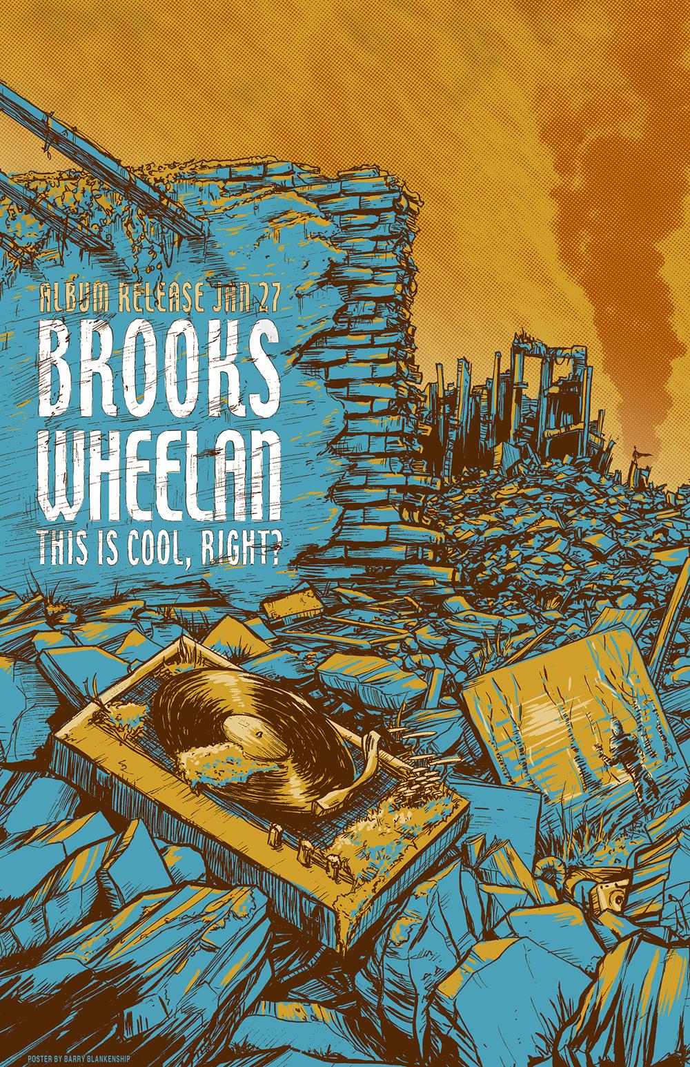 brooks_wheelan_album_release_1000.jpg