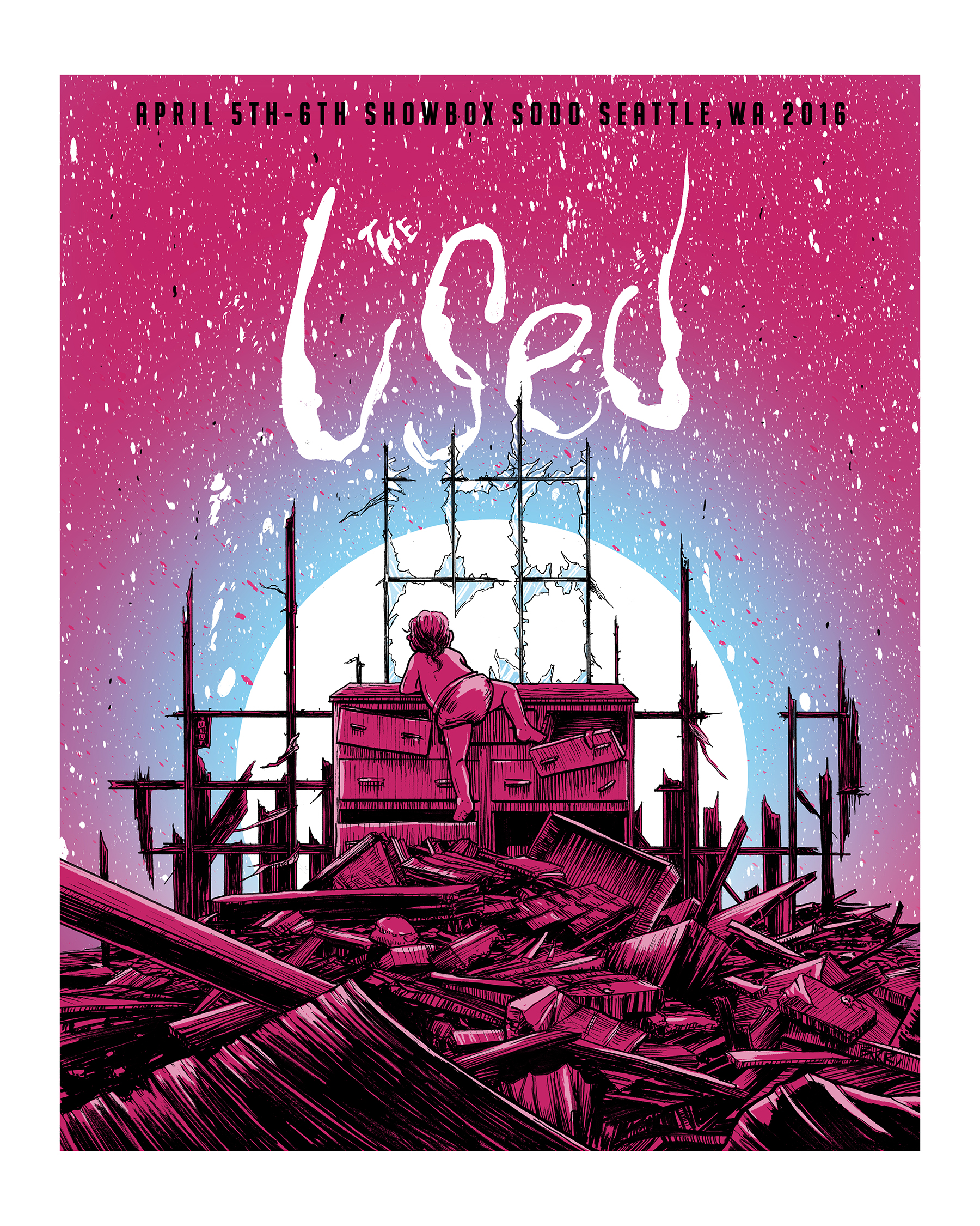 16x20_theused.jpg